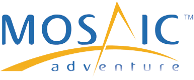 mosaic-adventure-logo