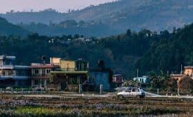nepal-after-earthquake
