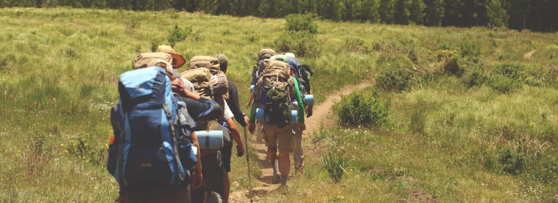Ultimate Packing List for Everest Base Camp Trek