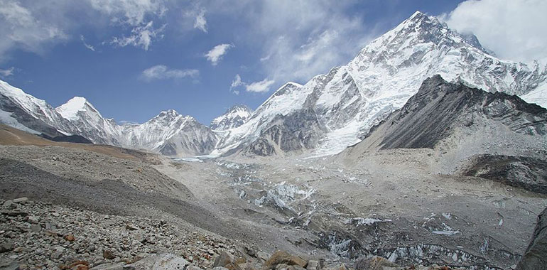 Everest-Base-Camp-Trek-in-June