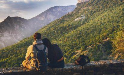 Honeymoon Places in Nepal