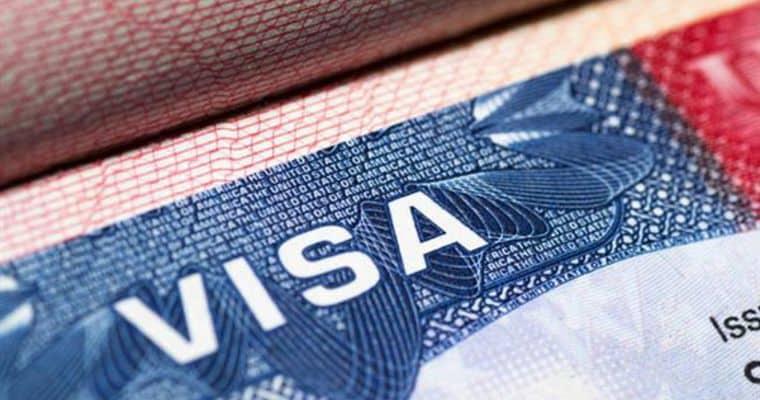 Cost of Nepal Visa