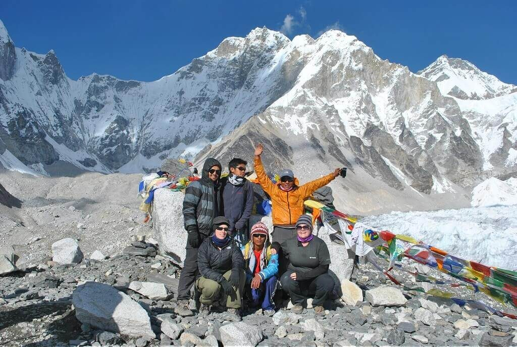 Tips to Reduce the Trek Cost in Nepal