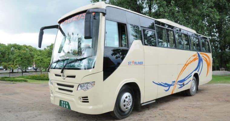 transportation cost
